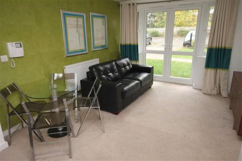 2 bedroom flat to rent - Alexandra Road South, Manchester