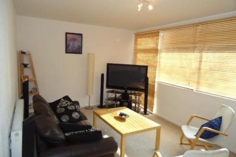 1 bedroom flat to rent - Grove Court, Leeds LS6