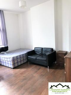 4 bedroom flat share to rent - Churgate