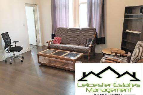 3 bedroom flat share to rent - Churgate