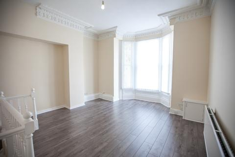 2 bedroom apartment to rent - Belvidere Road Princes Park L8