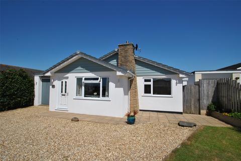 4 bedroom detached bungalow for sale - Richmond Park, Northam