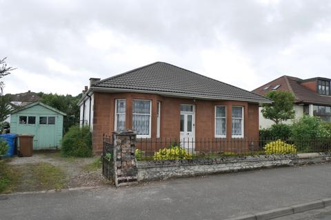 3 bedroom detached bungalow for sale - Caplethill Road, Barrhead G78