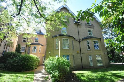 Studio for sale - Chancery Rise, York, YO24 4DG
