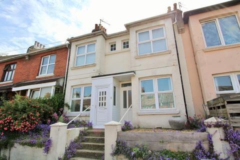 2 bedroom flat for sale - Buller Road