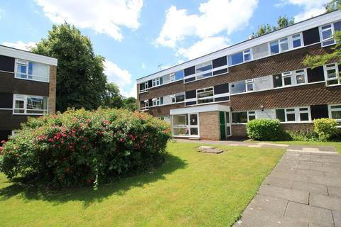 2 bedroom apartment to rent - Malmesbury Park , Hawthorne Road, Edgbaston