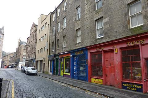 1 bedroom flat to rent - West Crosscauseway, Newington, Edinburgh, EH8 9JW