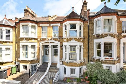 5 bedroom terraced house for sale - Waller Road, New Cross