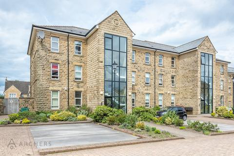1 bedroom apartment to rent - Ladybower House, Lodge Moor, Sheffield