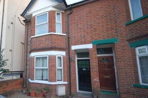 2 bedroom apartment to rent - Lorne Street, Reading, RG1