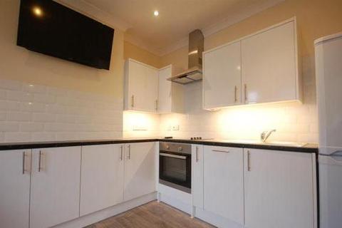 2 bedroom apartment to rent - Lorne Street,  Reading,  RG1
