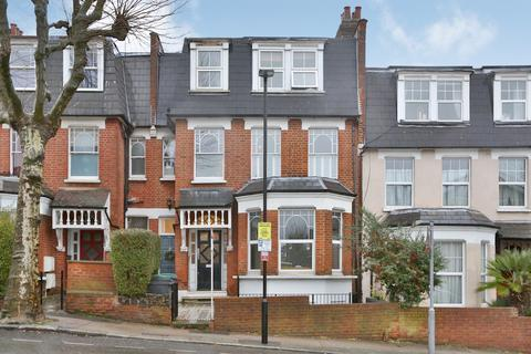 2 bedroom apartment for sale - Oakfield Road, Stroud Green