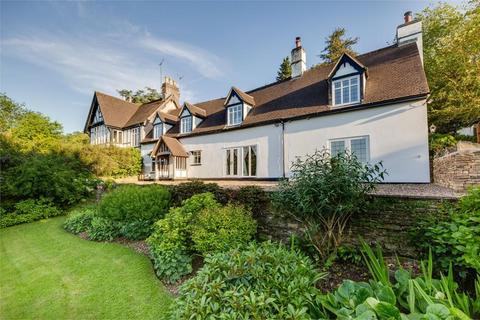 4 bedroom semi-detached house for sale - Crippetts Lane, Cheltenham