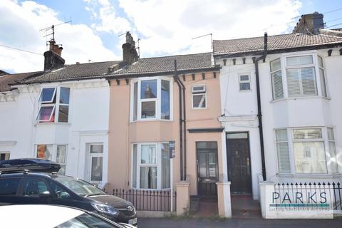 1 bedroom apartment to rent - Aberdeen Road, Brighton, BN2
