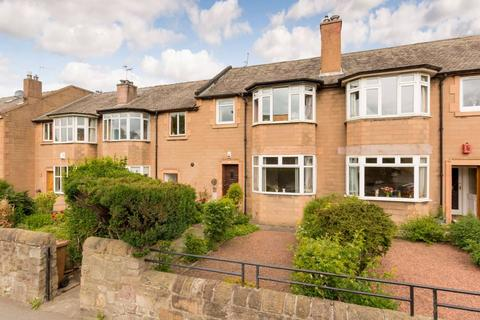 3 bedroom terraced house for sale - 54A Colinton Road, Edinburgh, EH14 1AH