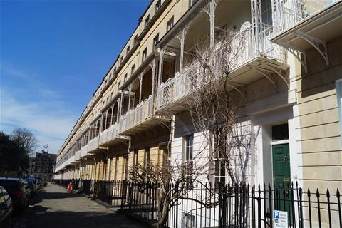2 bedroom flat to rent - West Mall, Clifton, Clifton, Bristol