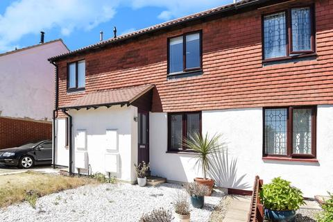 2 bedroom house for sale - Latimer Drive, Calcot, Reading, RG31
