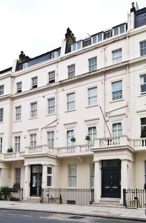 2 bedroom apartment to rent - Eaton Place, Belgravia, SW1X