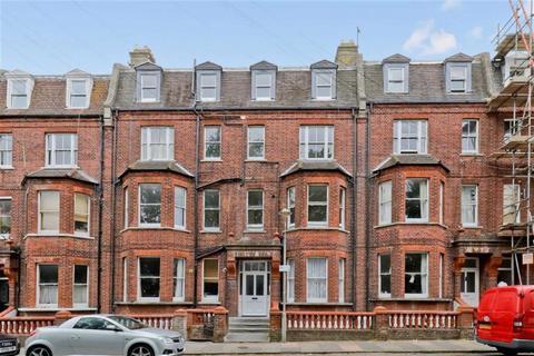 1 bedroom flat for sale - College Terrace, Brighton