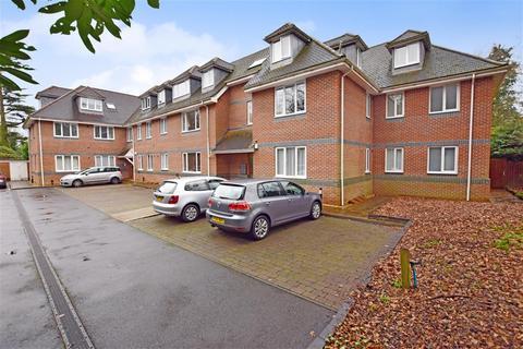 2 bedroom flat to rent - Westbrook Court, Bassett Green Road, Southampton, Hampshire, SO16 3EU