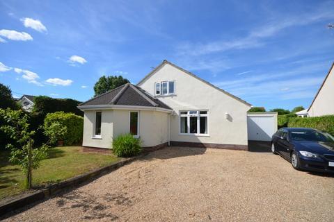 4 bedroom house for sale - Staplake Lane, Starcross, EX6