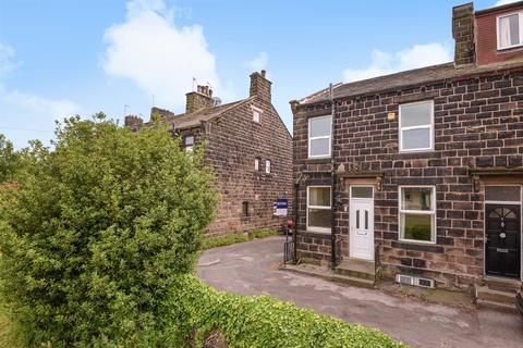 2 bedroom terraced house for sale - Granville Terrace, Yeadon, Leeds, LS19 7UW