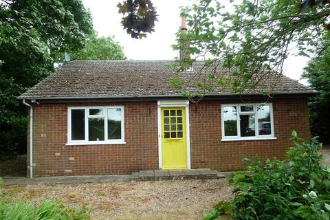 2 bedroom semi-detached house for sale - North End, Saltfleetby, Louth, LN11 7SP