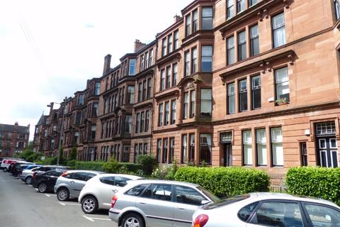 3 bedroom flat to rent - Falkland Street, Hyndland, Glasgow, G12 9QY