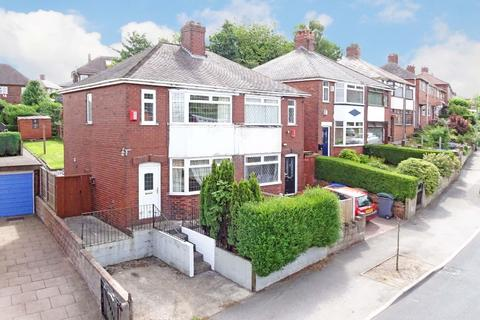 2 bedroom semi-detached house for sale - **NEW** Grosvenor Road, Meir, ST3 5ND