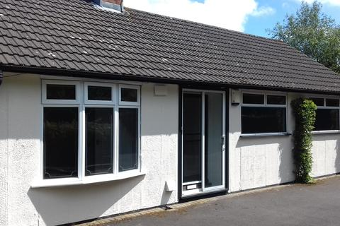 2 bedroom detached bungalow to rent - Fir Street, Sedgley, Dudley DY3