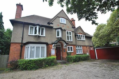 House share to rent - Shinfield Road, Reading