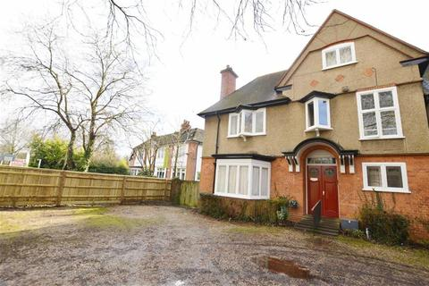 1 bedroom flat to rent - 4 Shinfield Road, Reading