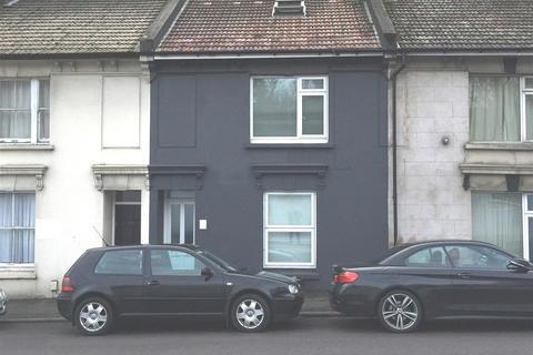 6 bedroom house for sale - Hollingdean Road