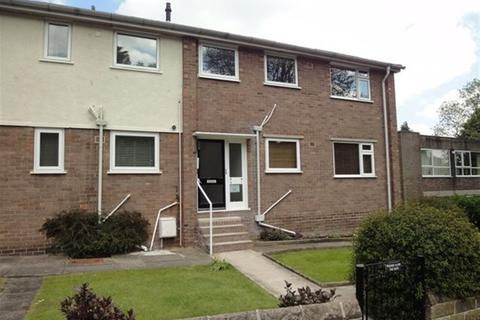 2 bedroom apartment to rent - 1 Oakdale Court, Oakdale Road, S7 1SL