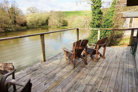 3 bedroom house for sale - Waters Edge, Stonerush Lakes, Lanreath