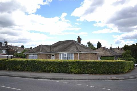 3 bedroom detached bungalow for sale - Derwent Avenue, Garforth, Leeds, LS25