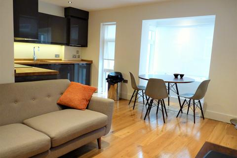 2 bedroom flat for sale - Meeting House Lane, Brighton BN1