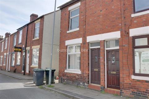 2 bedroom detached house to rent - Samuel Street, Packmoor