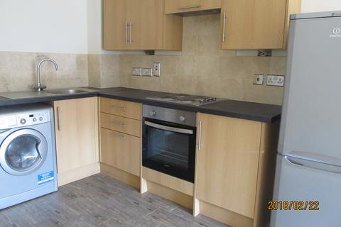 1 bedroom flat to rent - Orpington BR6