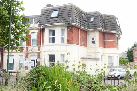 3 bedroom property for sale - Flat 3, Bournemouth, BH1