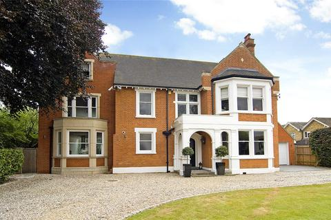 5 bedroom detached house for sale - Springfield Road, Chelmsford, Essex