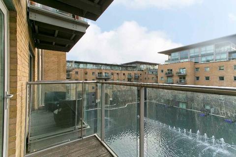 2 bedroom flat to rent - Building 50 , Royal Arsneal Riverside SE18