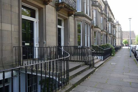 6 bedroom flat to rent - Buckingham Terrace, Central, Edinburgh, EH4 3AE