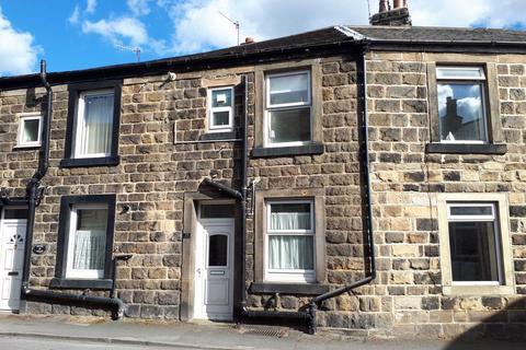 2 bedroom terraced house to rent - Crow Lane, Otley