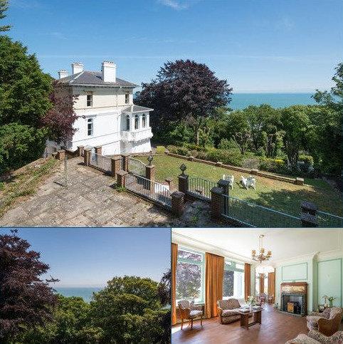 3 bedroom detached house for sale - Hotel Road, St. Margarets Bay, Dover, Kent