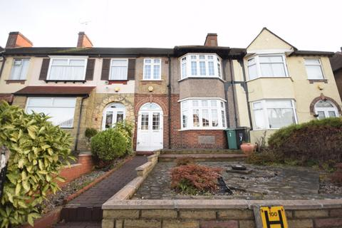 4 bedroom house to rent - Bamford Road, Bromley, BR1