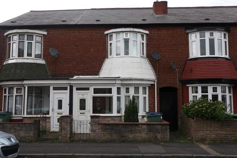 3 bedroom terraced house for sale - Talbot Road, Smethick B66