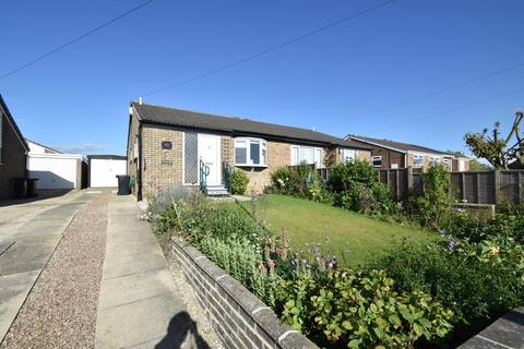2 bedroom bungalow for sale - Sandgate Drive, Kippax