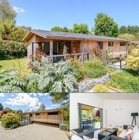3 bedroom detached house for sale - Palstone Lane, South Brent, Devon