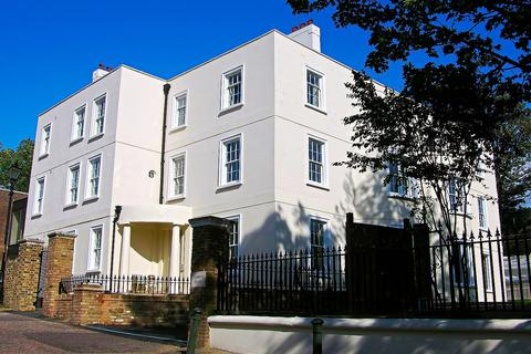 2 bedroom flat to rent -  Cabrini House, 2 Honor Oak Rise, Honor Oak, SE23